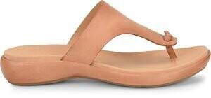 Kork Ease K71125 Lil Sandal