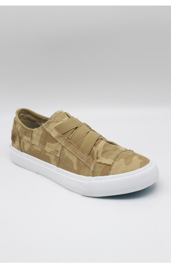 Blowfish Marley ZS-0071 Tennis Shoe