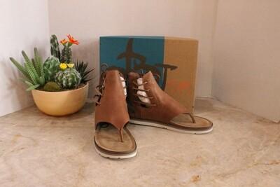 OTBT Locate Sandal