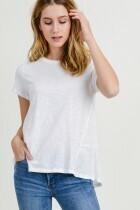Cotton Bleu 61465 Cotton Knit Top