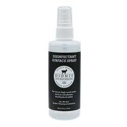 Dionis Surface Spray