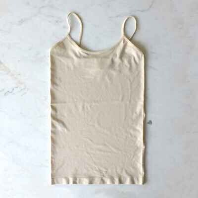 Royal Standard Camisole