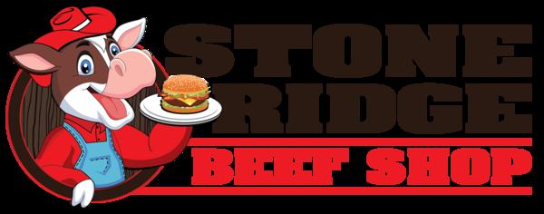 Stone Ridge Beef