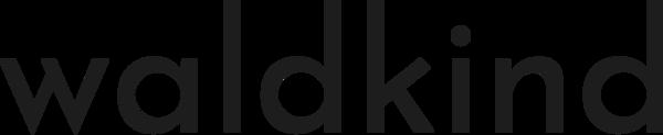 waldkind design