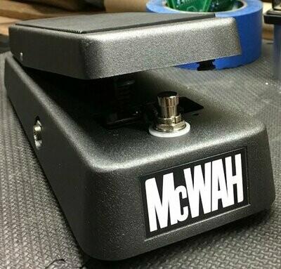 McWah-2B
