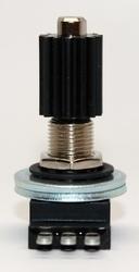 CTS 'Premium Series' McCon-O-Pot (II Gen) Wah Potentiometer