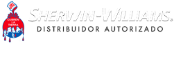 Sherwin Williams Mexico