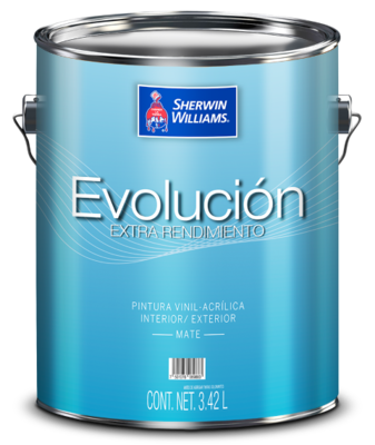EXTRA RENDIMIENTO EVOLUCION ULTRA DEEP GALON