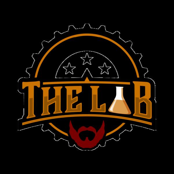 The Lab Yakima