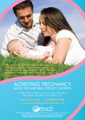 DOWNLOAD Achieving Pregnancy Poster PDF