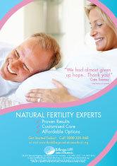 DOWNLOAD Natural Fertility Experts PDF