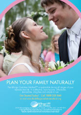 Plan Your Family Naturally 2 A4