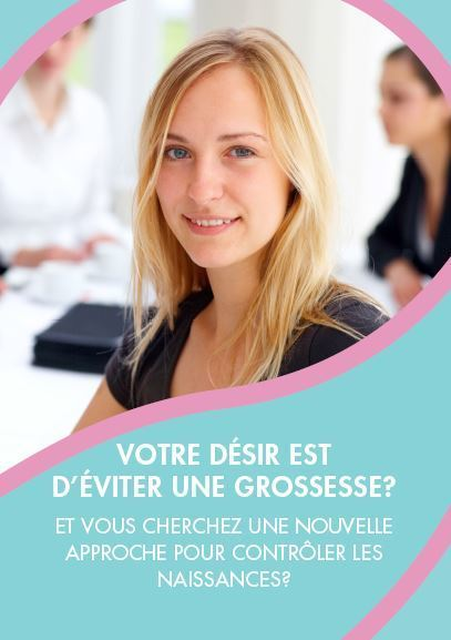 PDF eBook Preventing Pregnancy French