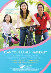 DOWNLOAD Plan Your Family Naturally 01 PDF