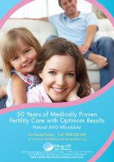 DOWNLOAD Fertility Experts PDF