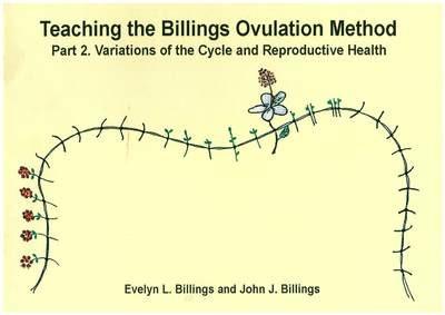 Teaching the BIllings Ovulation Method Part 2 Download English/ Spanish/ Vietnamese/Italian