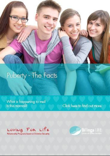 PDF eBook Puberty - The Facts (For Students)