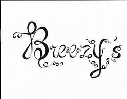 Breezy's