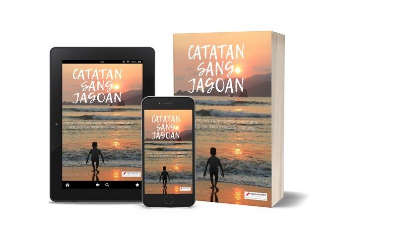 EBOOK CATATAN SANG JAGOAN #1