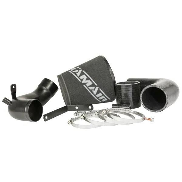 RamAir Induction Kit Astra 1.9cdti