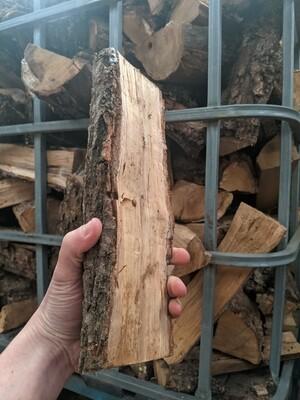 Kiln Dried Chunky Oak - 33cm long