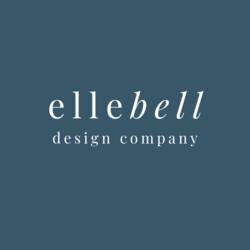 Ellebell Design Company