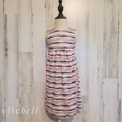 Easy Breezy Dress