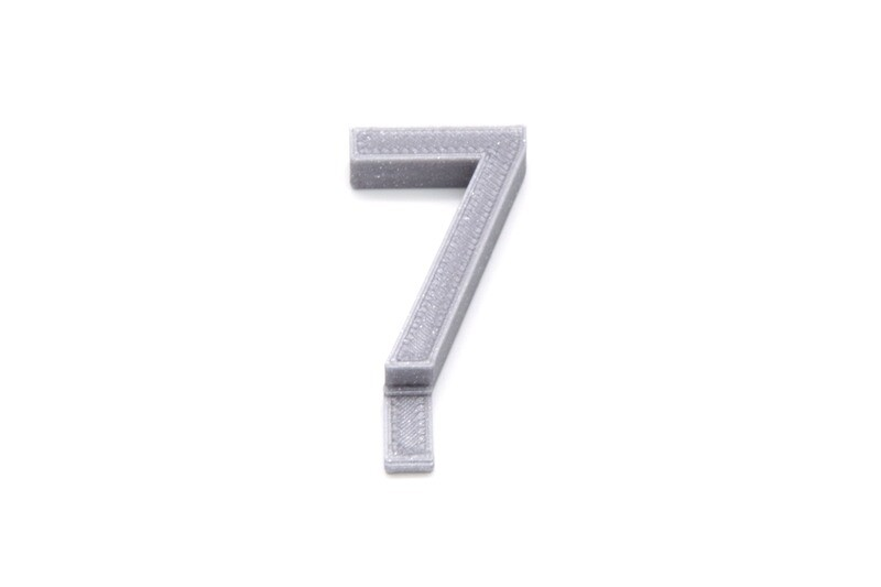 Cijfer 7