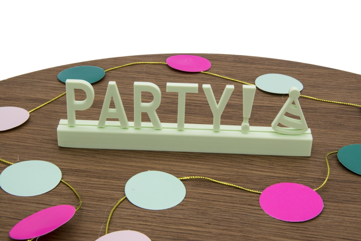 """""""Party"""""""