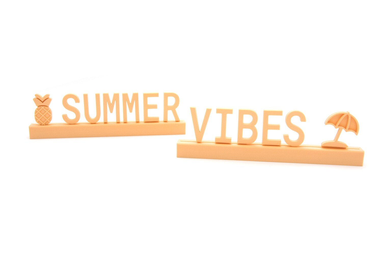 """Summer vibes"""