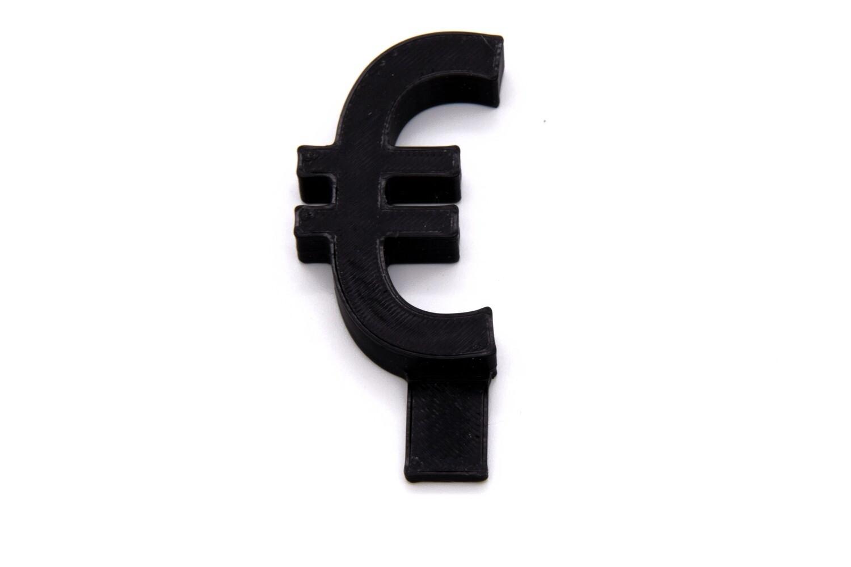 "Symbool ""€"""