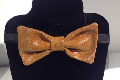 Bow Tie SNO