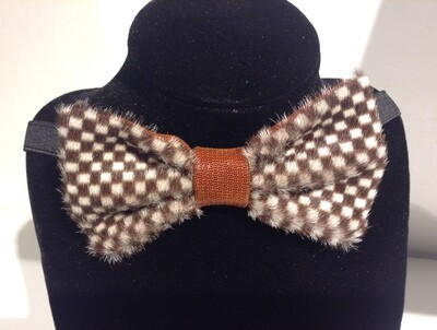 Bow Tie MISTRAL