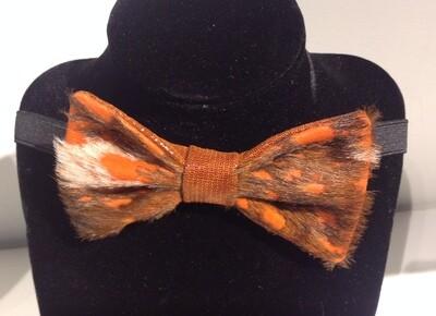 Bow Tie NASHI