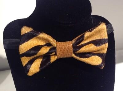 Bow Tie LAHEIMAR