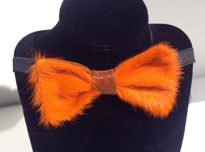 Bow Tie CHERGUI