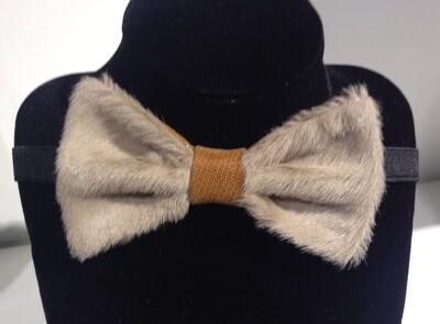 Bow Tie GALERNE