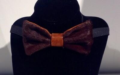 Bow Tie BURAN