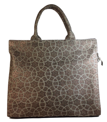 Aquila Tote Bag