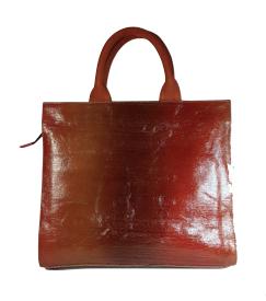 Indus Tote Bag