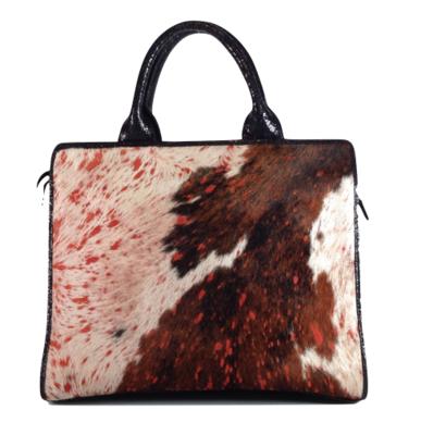 NORTE Tote Bag