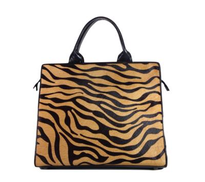 LAHEIMAR Tote Bag