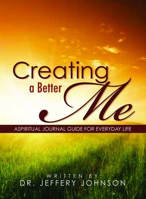 Creating a Better Me (Ebook)  - 35 Day Makeover