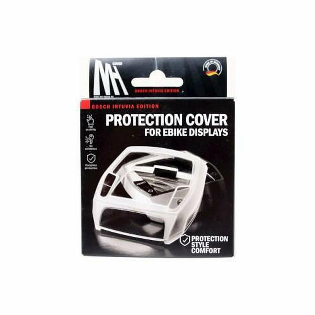 Bosch Intuvia Protection Cover E-Bike Display