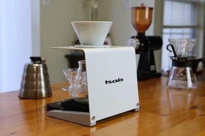 Simplicity96 Drip Coffee Station