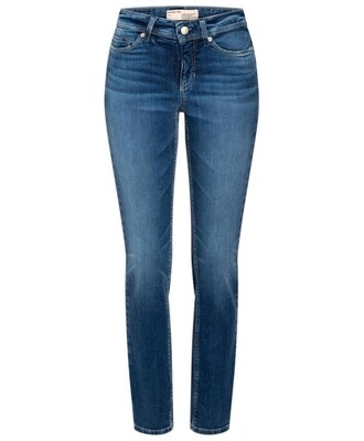 9178-0015-24 jeans