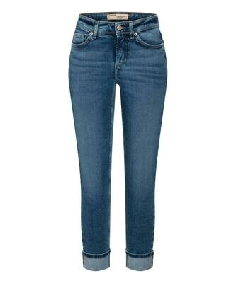 9182-0038-19 jeans