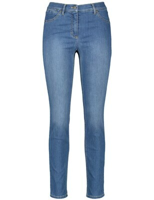 92391-67950 jeans