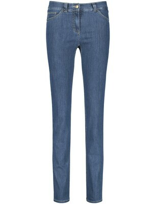 92151-67850 jeans