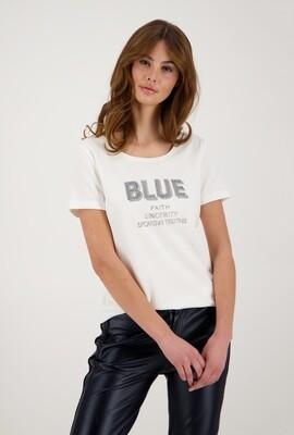 405928 licht blauw